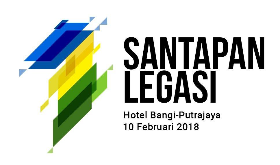 Santapan Legasi 2018