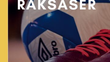 Futsal Ramadan Raksaser 2018